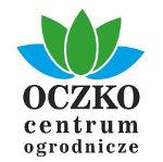 OCZKO Centrum Ogrodnicze